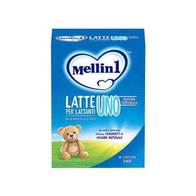Latte Mellin 1 Polvere 800 gr