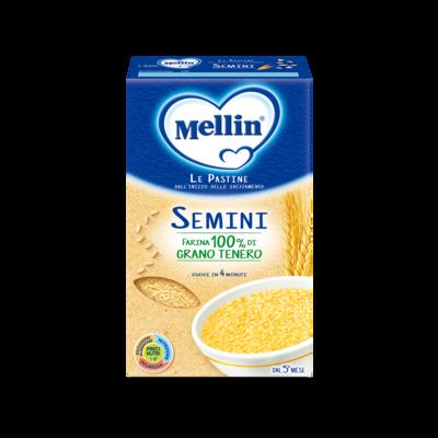 Semini