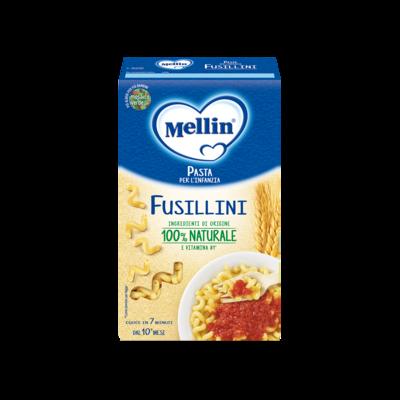 Fusillini