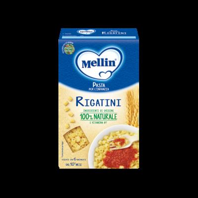 Rigatini